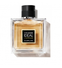 GUERLAIN L'HOMME IDEAL L'INTENSE EDP 100 ML