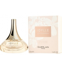 GUERLAIN IDYLLE LOVE BLOSSOM EDT 50 ML