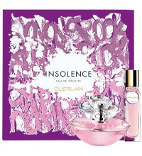 GUERLAIN INSOLENCE EDT 50 ML + EDT 15 ML SET REGALO