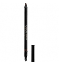 GUERLAIN KOHL CONTOUR EYE PENCIL 02 JACKIE BROWN 1.2GR.