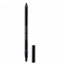 GUERLAIN KOHL CONTOUR EYE PENCIL 03 DEEP PURPLE 1.2GR.