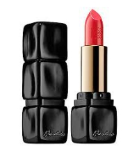 GUERLAIN KISSKISS 343 SUGAR KISS 3.5 GR