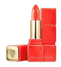 GUERLAIN KISSKISS COLOURS OF KISSES BARRA DE LABIOS 344