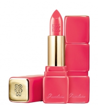 GUERLAIN KISSKISS COLOURS OF KISSES BARRA DE LABIOS 371