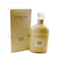 GUERLAIN LES DELICE DE BAIN BODY LOTION 200 ML