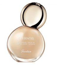GUERLAIN L'ESSENTIEL MAQUILLAJE LUMINOSIDAD NATURAL FPS20 00N PORCELAINE 30ML