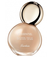GUERLAIN L'ESSENTIEL MAQUILLAJE LUMINOSIDAD NATURAL FPS20 02C CLAIR ROSE 30ML