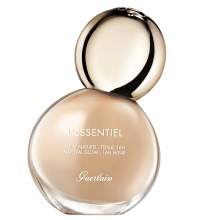 GUERLAIN L'ESSENTIEL MAQUILLAJE LUMINOSIDAD NATURAL FPS20 02N CLAIR 30ML