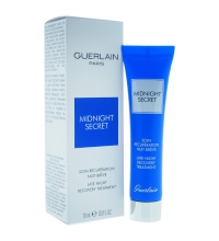 GUERLAIN MIDNIGHT SECRET SERUM FACIAL DE NOCHE 15 ML
