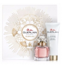 GUERLAIN MON GUERLAIN EDP 30 ML + B/L 75 ML SET REGALO