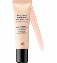 GUERLAIN ANTICERNES CORRECTEUR MULTI-PERFECCION 02 CLAIR ROSE