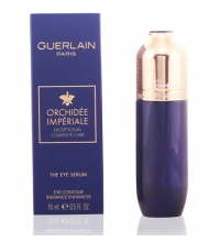 GUERLAIN ORCHIDEE IMPERIALE SERUM CONTORNO OJOS 15 ML