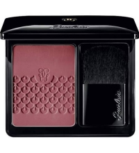GUERLAIN ROSE AUX JOUES TENDER BLUSH 05 WONDER VIOLETTE 6.5GR.