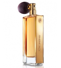 GUERLAIN ROSE BARBARE EDP 75 ML