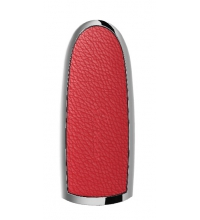 GUERLAIN ROUGE G CARCASA IMPERIAL ROUGE