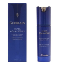 GUERLAIN SERUM HIDRATANTE SUPER AQUA 30 ML