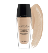 Base Maquillaje Tenue Perfection Timeproof Foundation