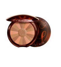 GUERLAIN TERRACOTTA LIGHT 03 NATUREL DORE