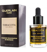 GUERLAIN TERRACOTTA SUN SERUM 26 ML.