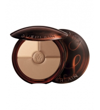GUERLAIN TERRACOTTA SUN TRIO LIGHT