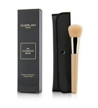 GUERLAIN THE FOUNDATION BROCHA MAQUILLAJE