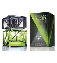 GUESS NIGHT ACCESS EDT 30 ML