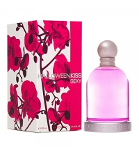 JESUS DEL POZO HALLOWEEN KISS SEXY EDT 100 ML