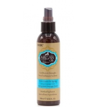 HASK ARGAN OIL REPARING 5-IN-1 LEAVE-IN CONDITIONER SPRAY 175ML