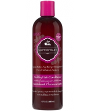 HASK SUPERFRUIT OIL MOISTURIZING CONDITIONER 355 ML