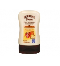 HAWAIIAN TROPIC SATIN PROTECTION SPF 15 100 ML