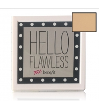 BENEFIT POWDER HELLO FLAWLESS 7GR