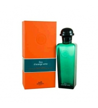 HERMES EAU D´ORANGE VERTE EDC 400 ML