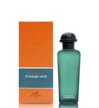 HERMES EAU D´ORANGE VERTE EDT Y EDC