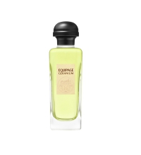 HERMES EQUIPAGE GERANIUM EDT 100 ML VP