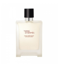 HERMES TERRE D´HERMES AFTER SHAVE LOCION 50 ML