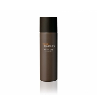 HERMES TERRE D´HERMES SHAVING FOAM 200 ML