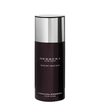 CAROLINA HERRERA FOR MEN DESODORANTE SPRAY 150 ML