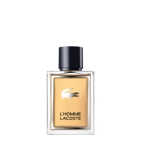 LHOMME EDT