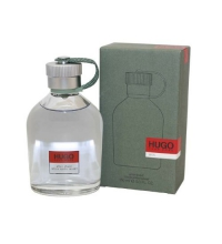 HUGO BOSS - HUGO MAN AFTER SHAVE 150ML