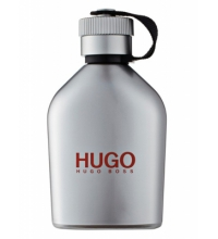 HUGO BOSS HUGO ICED EDT 125 ML