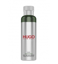 HUGO BOSS HUGO ON THE GO EDT 100 ML