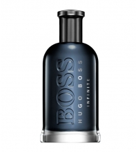 HUGO BOSS BOSS BOTTLED INFINITE EDT 100 ML