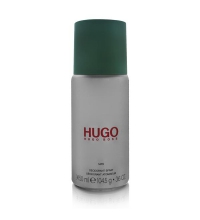 HUGO BOSS HUGO DEO VAPO 150 ML