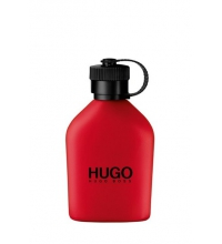 HUGO BOSS HUGO RED EDT 200 ML
