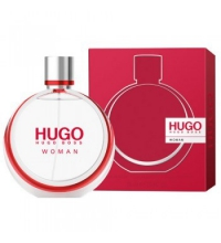 HUGO WOMAN EDP 50 ML