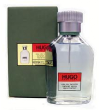 HUGO BOSS HUGO EDT 200 ML