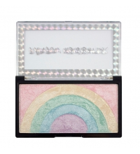 I HEART REVOLUTION RAINBOW HIGHLIGHTER ILUMINADOR EN POLVO 10 GR