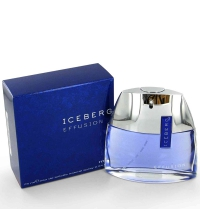 ICEBERG EFFUSION MAN EDT 75 ML