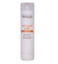 REVLON INTRAGEN ANTI-HAIRLOSS CHAMPU ANTICAIDA 250 ML