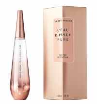 ISSEY MIYAKE L´EAU D´ISSEY PURE NECTAR EDP 50 ML